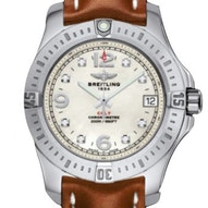 Breitling Colt 36 - A7438911.A771.412X