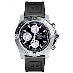 Breitling Chronomat Colt Chronograph  - A1338811.BD83.152S.A20S.1