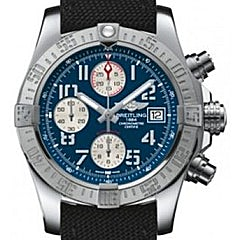 Breitling Chronomat Avenger II Automatic Chronograph  - A13381111C1W1