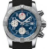 Breitling Avenger II Automatic Chronograph - A1338111.C870.103W