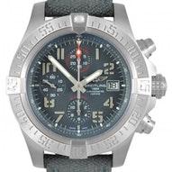 Breitling Avenger Bandit - E1338310.M534.109W