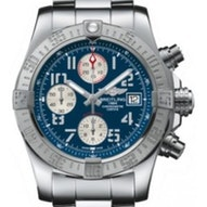 Breitling Avenger II Automatic Chronograph - A1338111.C870.170A