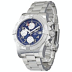 Breitling Avenger II Avenger II Automatic Chronograph  - A13381111C1A1