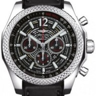 Breitling Bentley Barnato 42 Automatic Chronograph - A4139024.BC83.482X