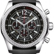 Breitling Bentley Barnato 42 Caliber 41B Automatic Chronograph - A4139024.BC83.217S.A18D.2