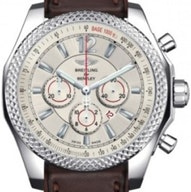 Breitling Bentley Barnato 42B Automatic Chronograph - A4139021.G754.483X