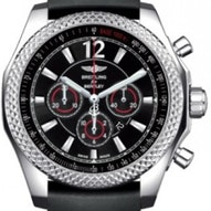 Breitling Bentley Barnato 42B Automatic Chronograph - A4139024.BB82.217S