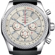 Breitling Bentley Barnato 42B Automatic Chronograph - A4139021.G754.217S