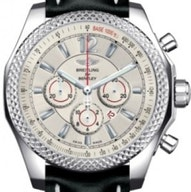 Breitling Bentley Barnato 42B Automatic Chronograph - A4139021.G754.473X