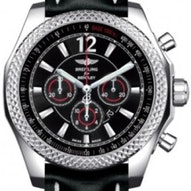 Breitling Bentley Barnato 42B Automatic Chronograph - A4139024.BB82.473X