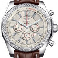 Breitling Bentley Barnato 42B Automatic Chronograph - A4139021.G754.891P