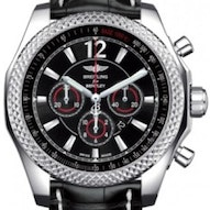 Breitling Bentley Barnato 42B Automatic Chronograph - A4139024.BB82.886P