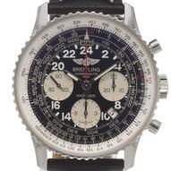 Breitling Navitimer Cosmonaute - AB021012.BB59.435X