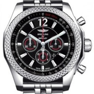 Breitling Bentley Barnato 42B Automatic Chronograph - A4139024.BB82.984A
