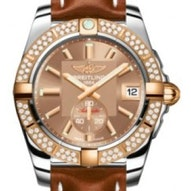 Breitling Breitling Galactic 36 Caliber 37 Automatic - C3733053.Q584.216X