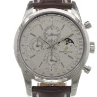 Breitling Transocean Chronograph 1461 - A1931012.G750.739P.A20BA.1