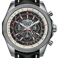Breitling  Bentley B06 Automatic Chronograph  - AB061112.BC42.441X