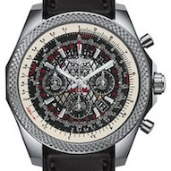 Breitling Bentley B06 Automatic Chronograph  - AB061112.BC42.478X
