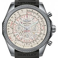 Breitling Bentley B06 Automatic Chronograph  - AB061112.G768.220S