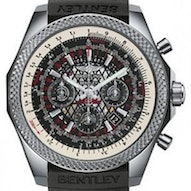 Breitling Bentley B06 Automatic Chronograph  - AB061112.BC42.220S