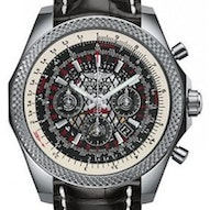 Breitling Bentley B06 Automatic Chronograph  - AB061112.BC42.760P