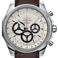 Breitling Bentley Barnato Racing Chronograph  - A2536621.G732.479X