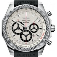 Breitling Bentley Barnato Racing Chronograph  - A2536621.G732.220S