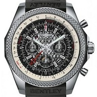 Breitling Bentley B04 GMT Automatic Chronograph - AB043112.BC69.220S