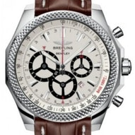 Breitling Bentley Barnato Racing Chronograph  - A2536621.G732.756P