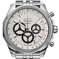 Breitling Bentley Barnato Racing Chronograph  - A2536621.G732.990A