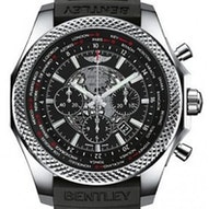 Breitling Bentley B05 Unitime Automatic Chronograph - AB0521U4.BC65.220S.A20D.2