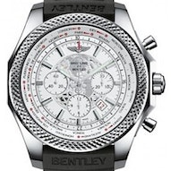 Breitling Bentley B05 Unitime Automatic Chronograph - AB0521U0.A755.220S.A20D.2