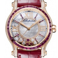Chopard Happy Sport - 274891-5004
