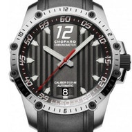Chopard Classic Racing Superfast Automatic - 168536-3001