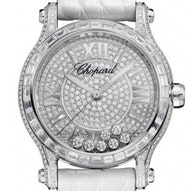 Chopard Happy Sport - 274891-1005