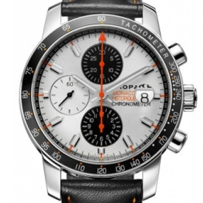 Chopard Classic Racing G.P.M.H. - 168992-3031