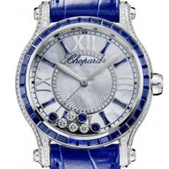 Chopard Happy Sport - 274891-1003
