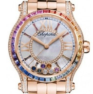 Chopard Happy Sport - 274891-5008