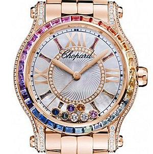 Chopard Happy Sport 274891-5008
