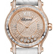 Chopard Happy Sport - 274891-5005