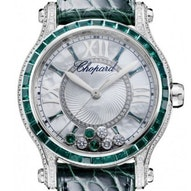 Chopard Happy Sport - 274891-1004