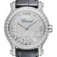 Chopard Happy Sport - 274891-1001