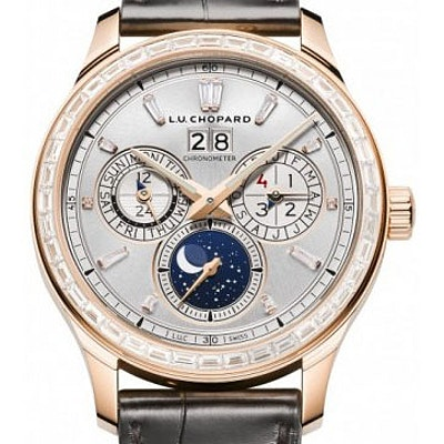 Chopard L.U.C Lunar One - 171927-5001