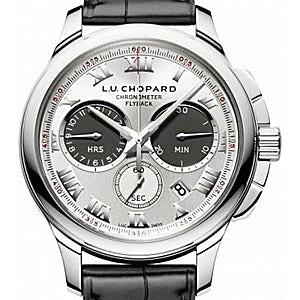 Chopard L.U.C 161928-1001