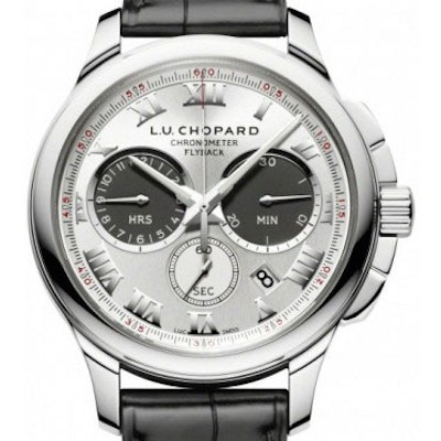 Chopard L.U.C Chrono One - 161928-1001