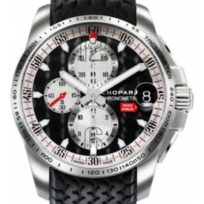Chopard Mille Miglia GT XL Ltd. - 168459-3037