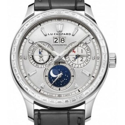 Chopard L.U.C Lunar One - 171927-1001