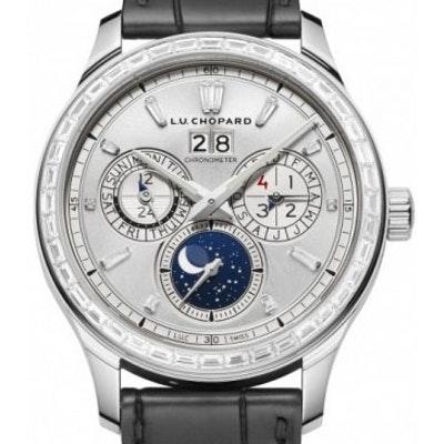 Chopard L.U.C Lunar One - 171927-1001
