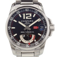 Chopard Mille Miglia GT XL Power Control - 158457-3001