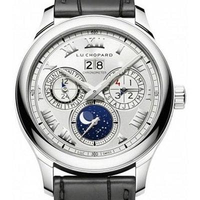 Chopard L.U.C Lunar One - 161927-1001